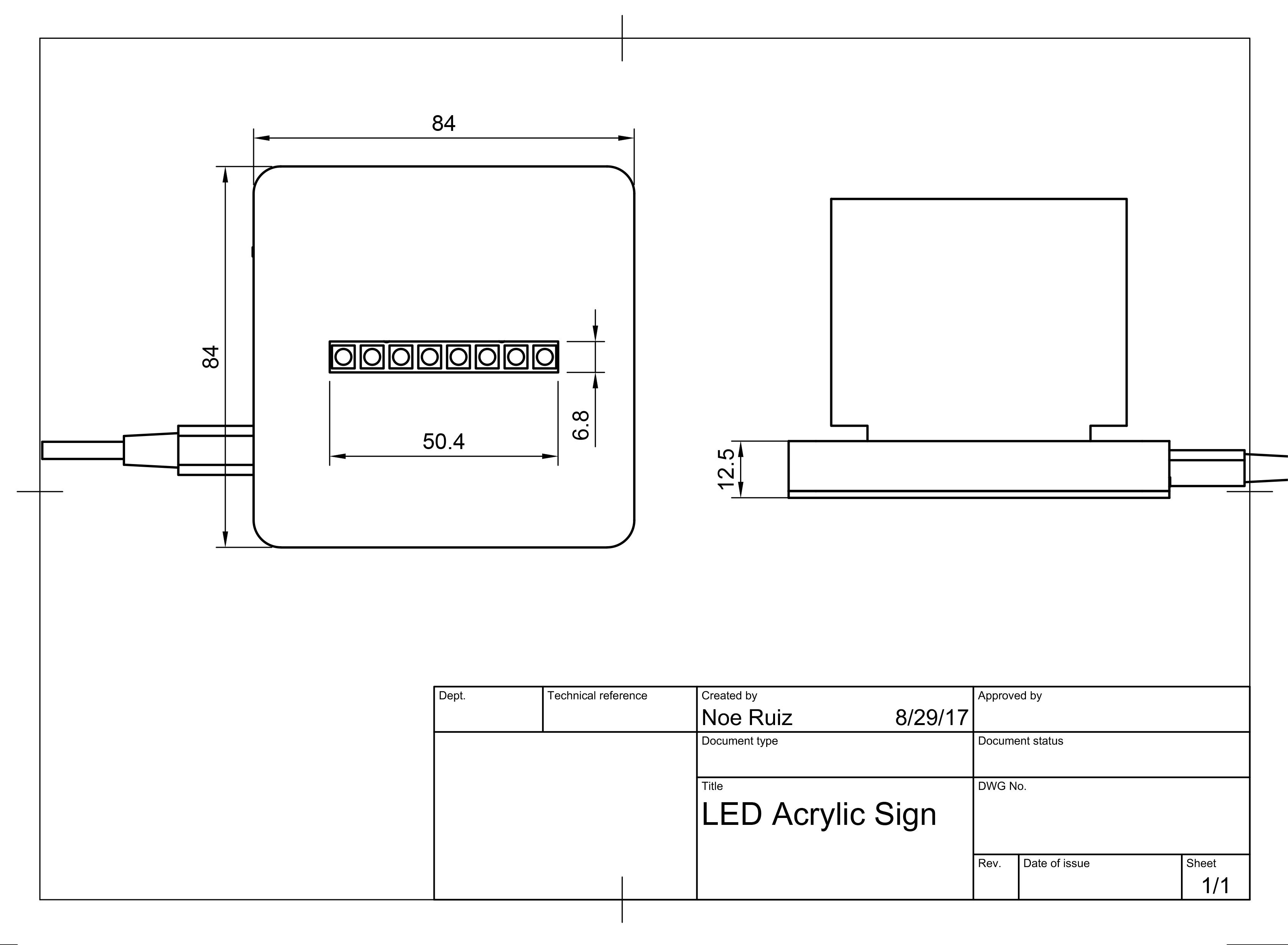 led_pixels_LED-Acrylic-Sign-Drawing-v1.png