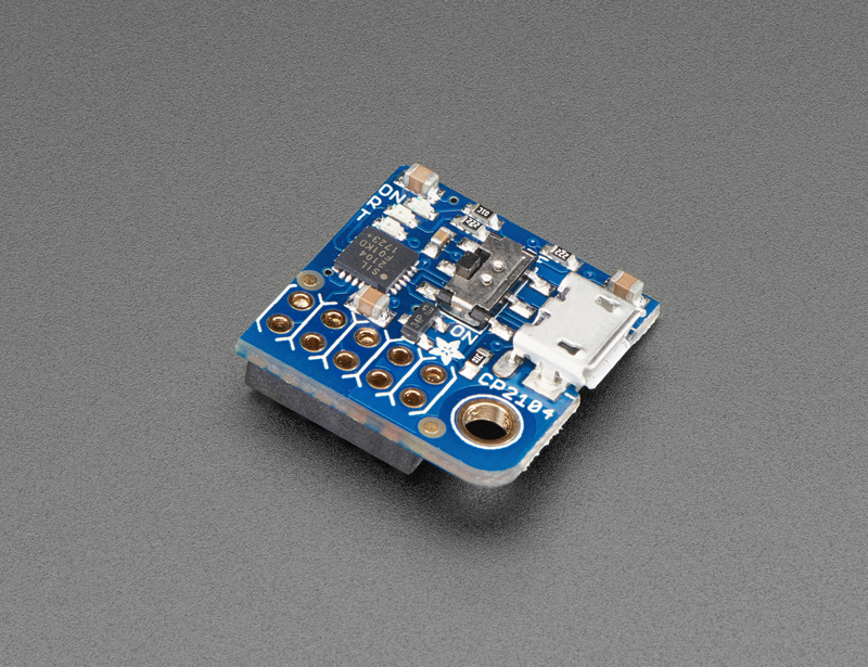 adafruit_products_3589_iso_ORIG.jpg