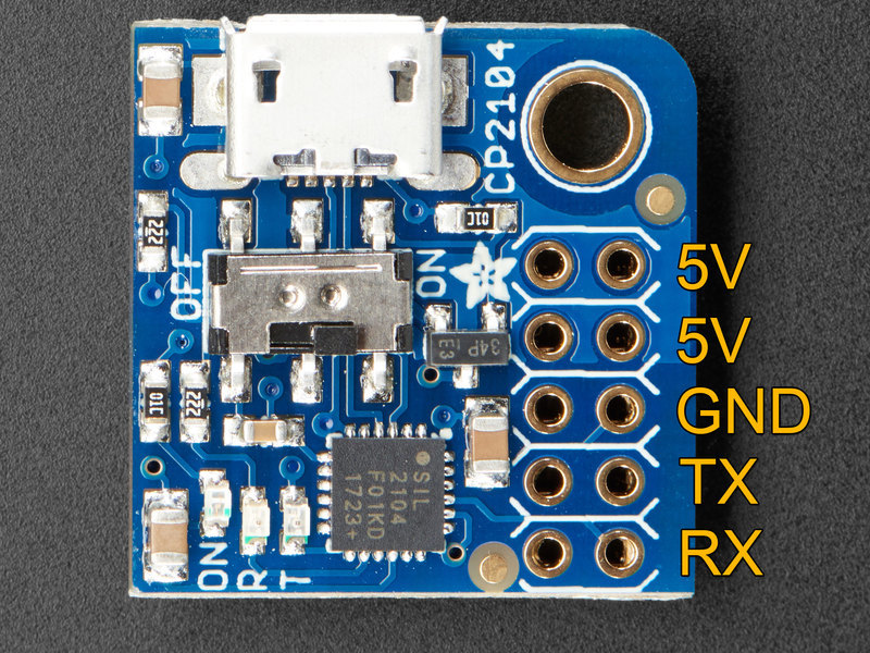 adafruit_products_pintou.jpg