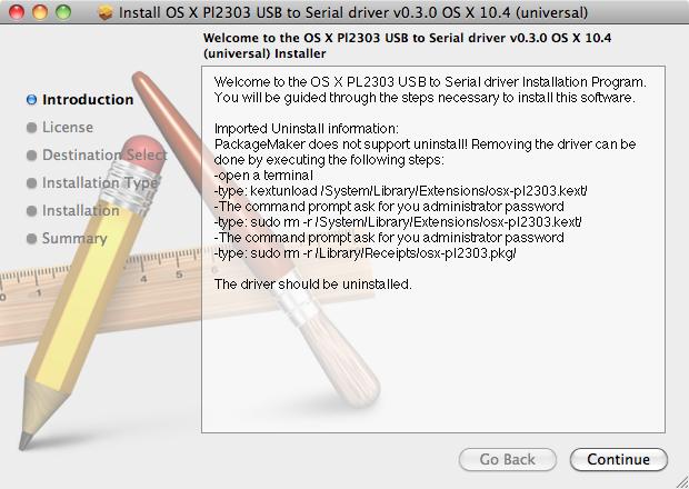 adafruit_products_learn_raspberry_pi_mac_usb_install.png