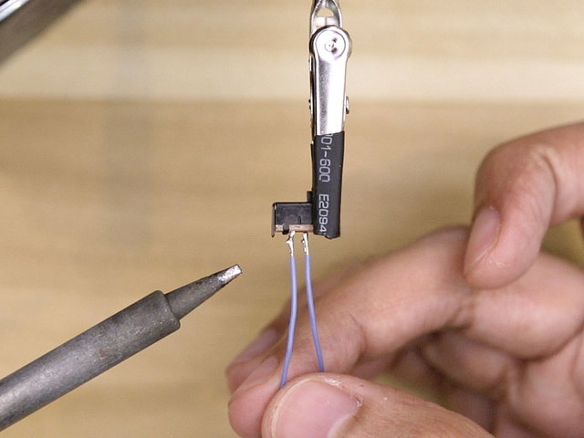 led_pixels_switch-wiring-solder.jpg