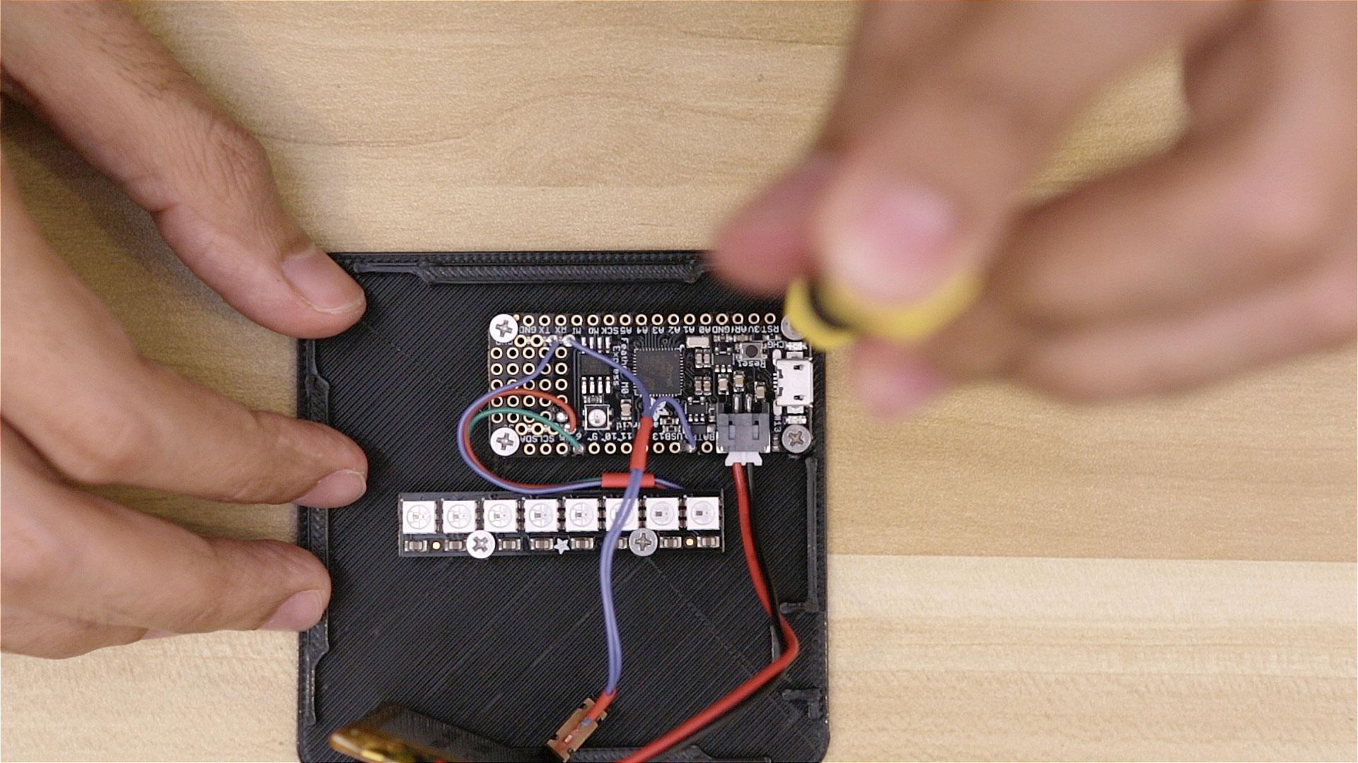 led_pixels_feather-screws-fastened.jpg