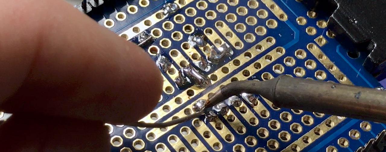 projects_2xl---proto-solder.jpg