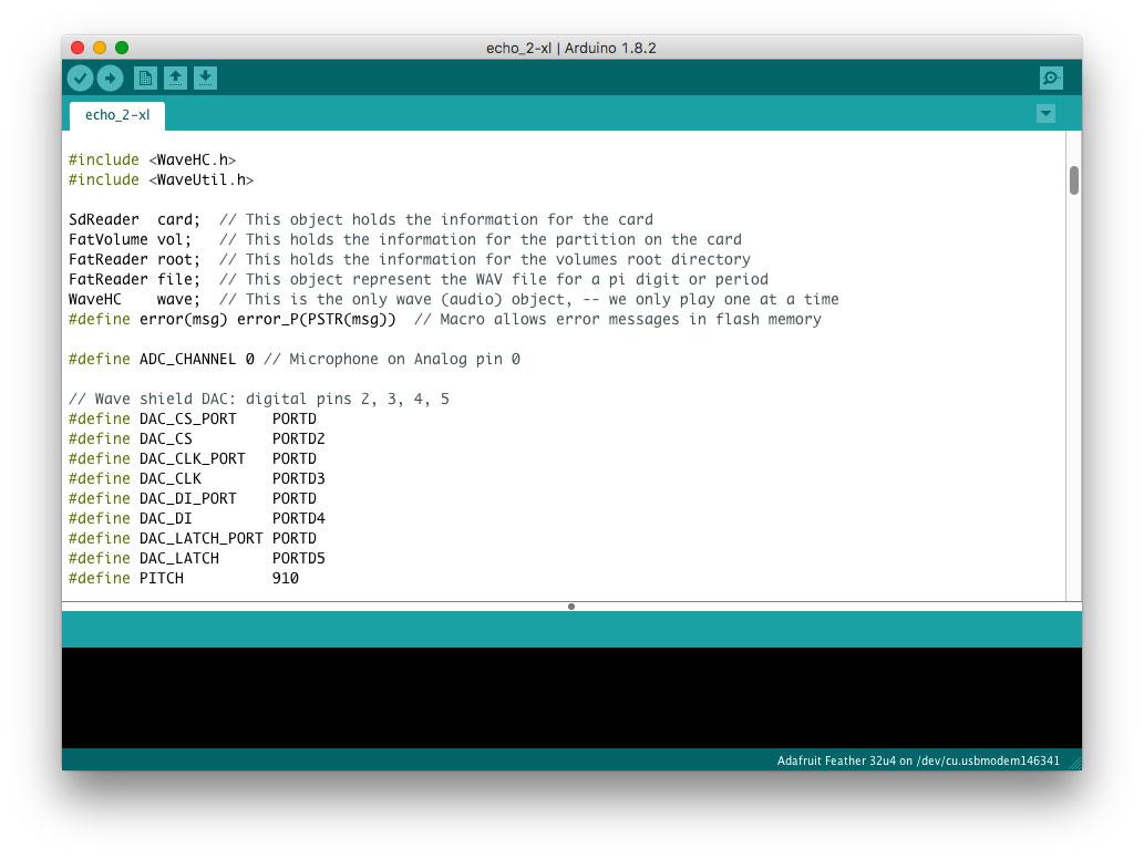 projects_arduino-IDE.jpg