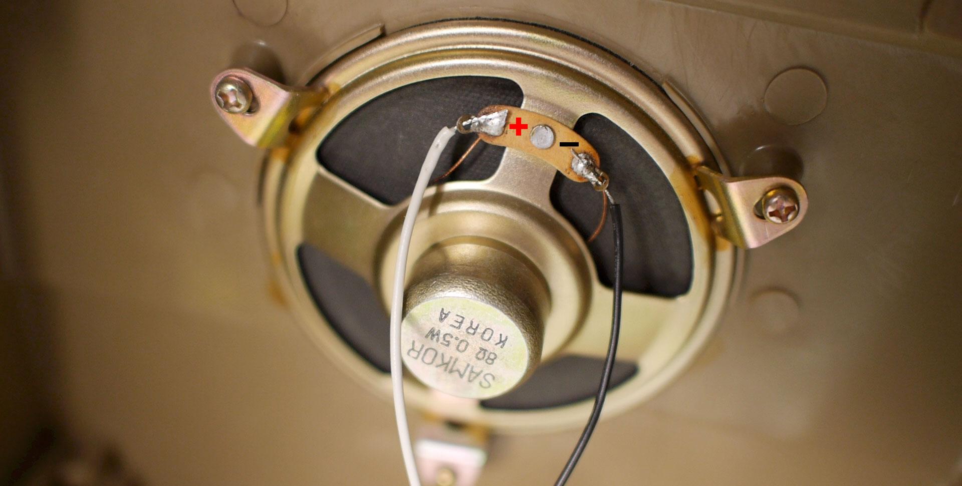 projects_2xl-solder-speaker.jpg