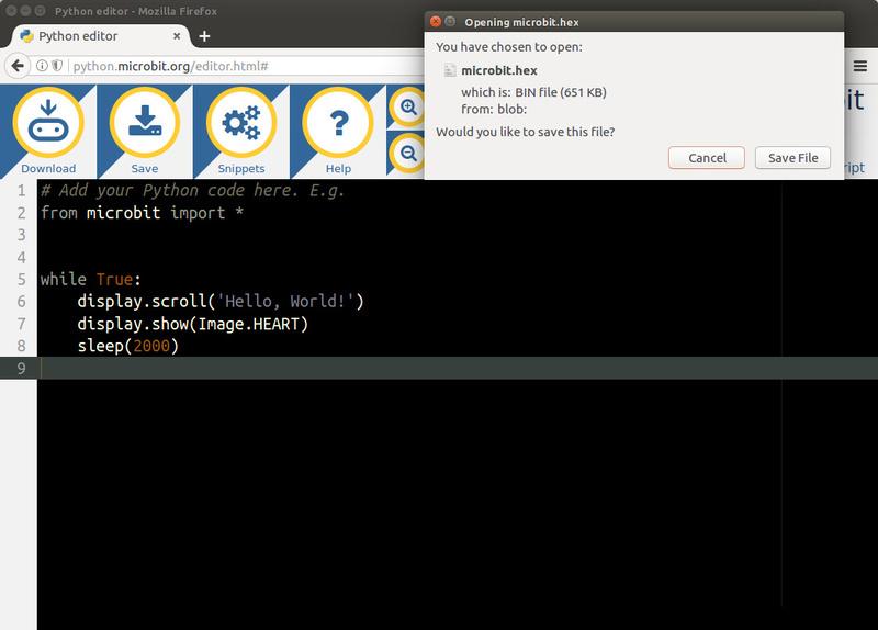 microcontrollers_python_save.jpg