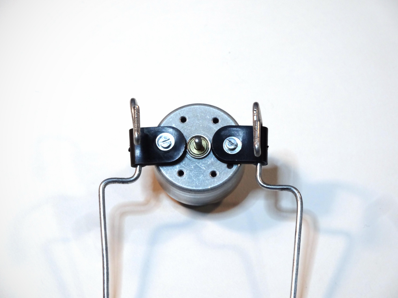 robotics_DSC04677a.jpg