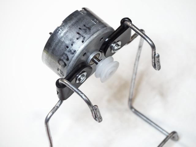 robotics_DSC04687a.jpg