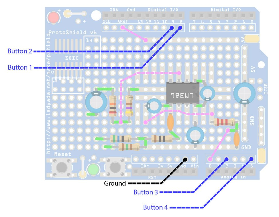 projects_proto-button-wiring.jpg