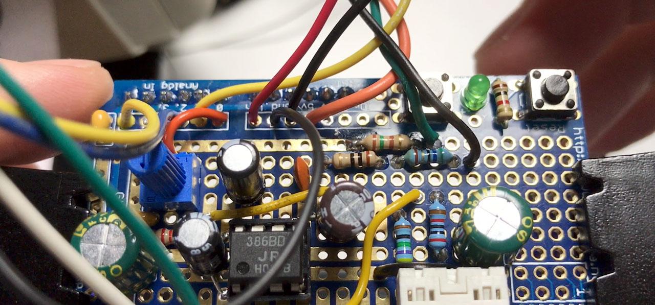 projects_2xl-offboard-wiring.jpg