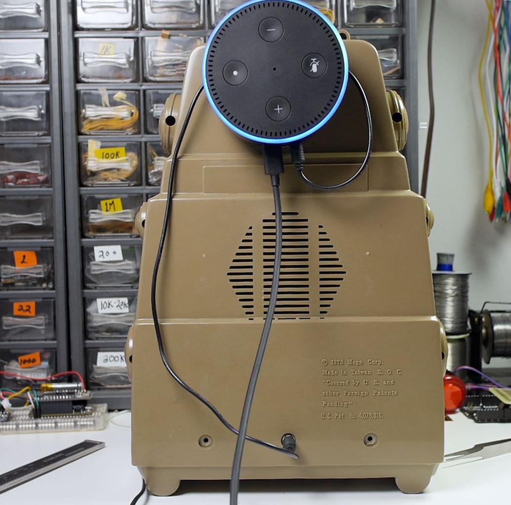 projects_2xl-echo-mounted.jpg