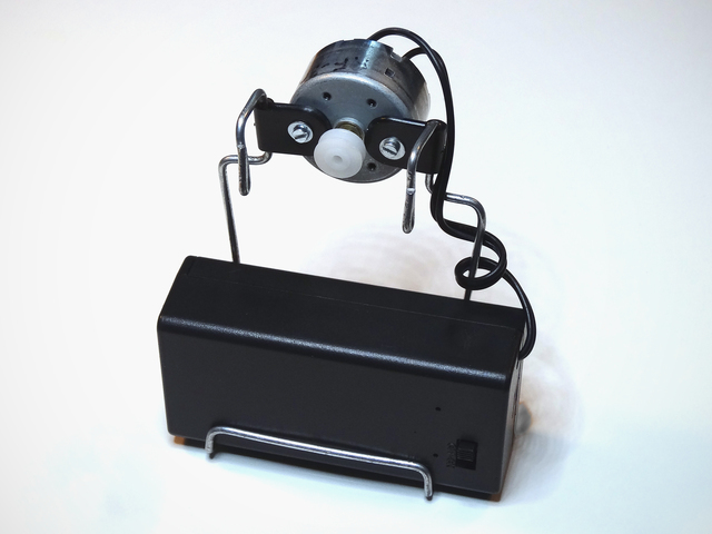 robotics_DSC04717a.jpg
