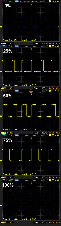 circuitpython_02_analog_io_pwm.png