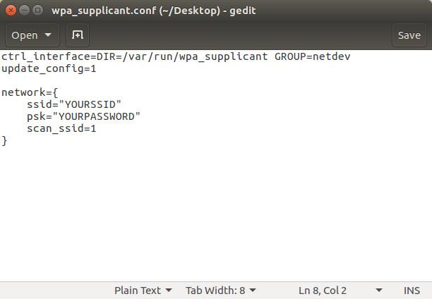 raspberry_pi_wpa_supplicant_new.jpg