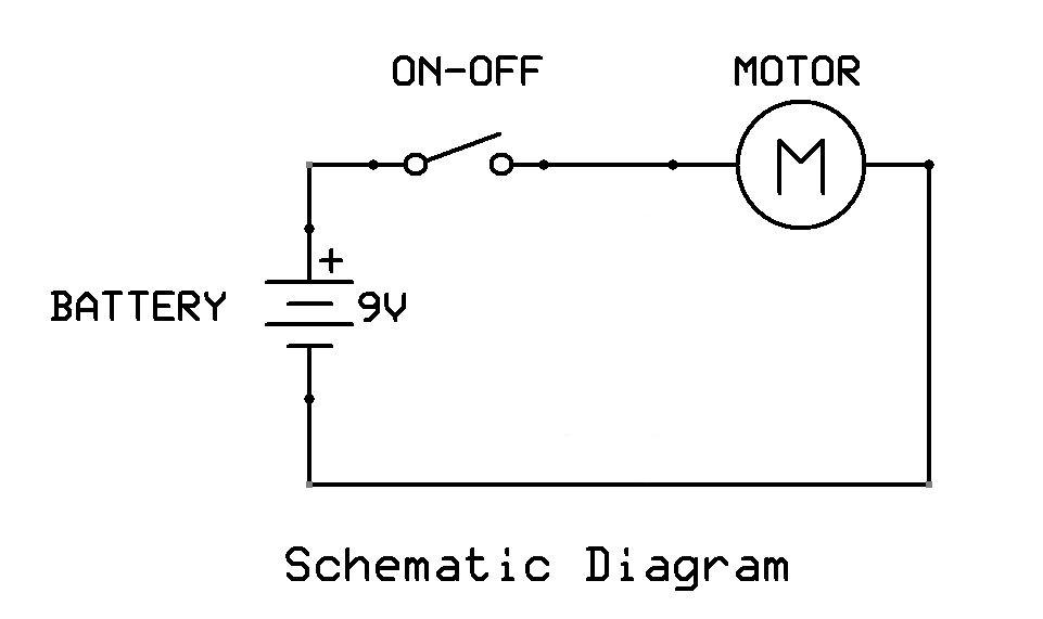 robotics_Schematic_Diagram_v02.jpg