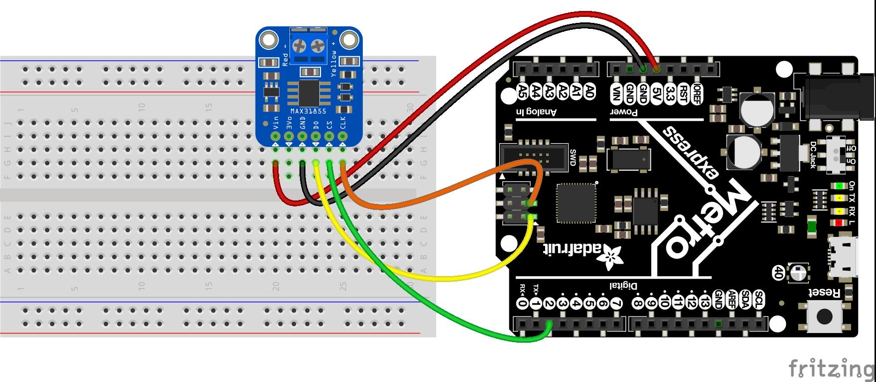 circuitpython_03_i2c_spi_figure_2.png