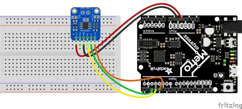 circuitpython_03_i2c_spi_figure_3.png