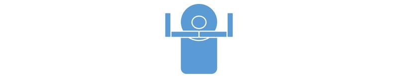robotics_blue_logo_wide.jpg
