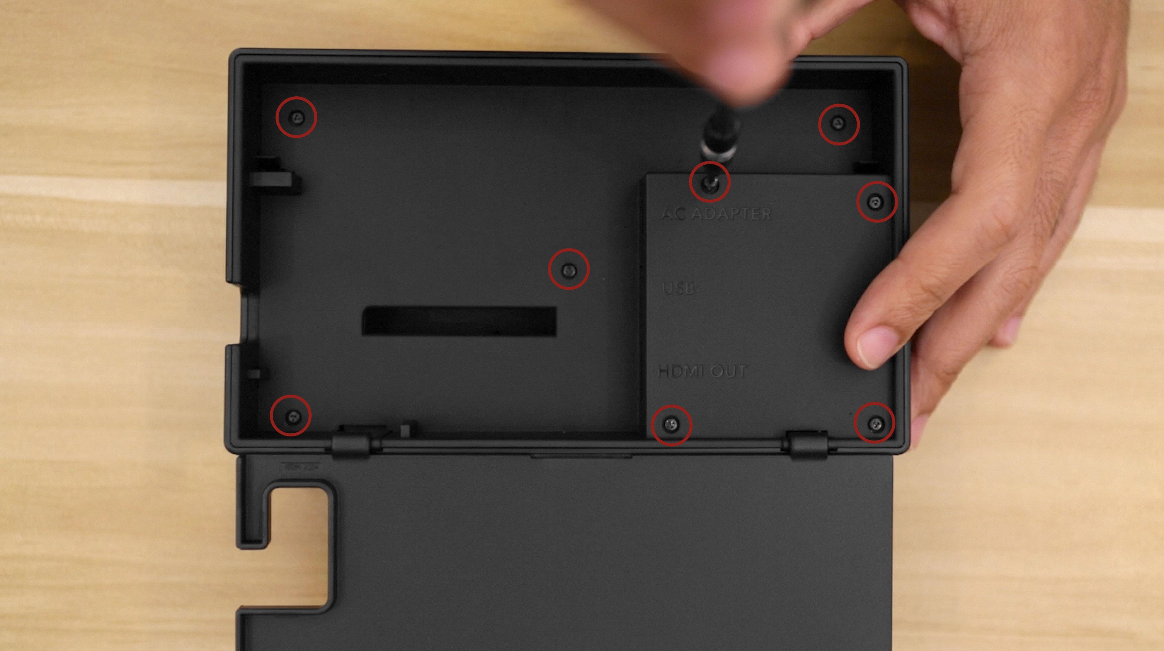 3d_printing_tri-screws.jpg