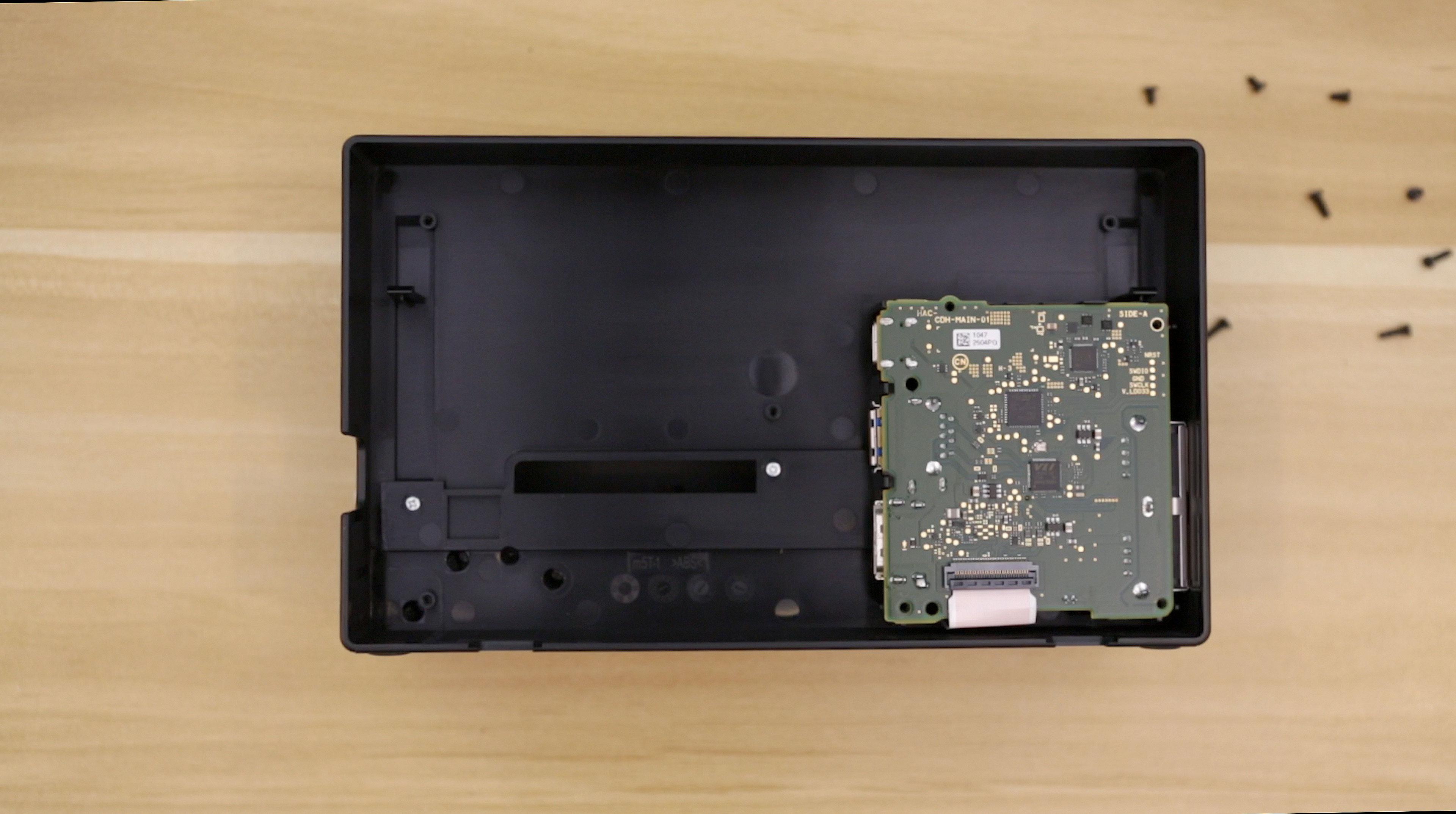 3d_printing_tri-screws-panle-removed.jpg