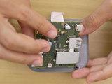 3d_printing_usb-ribbon-latched-flipping.jpg