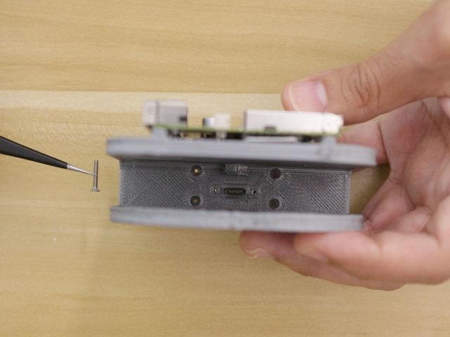 3d_printing_stand-screw.jpg