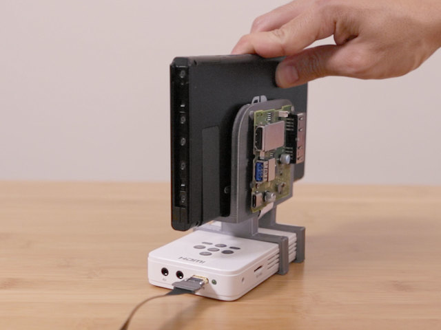 3d_printing_switch-dock.jpg