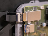 3d_printing_hdmi-cable-fitted.jpg