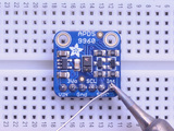 adafruit_products_DSC_3782_e.jpg