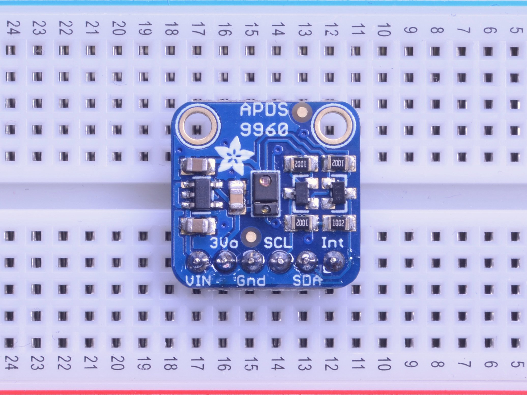 adafruit_products_DSC_3783.jpg