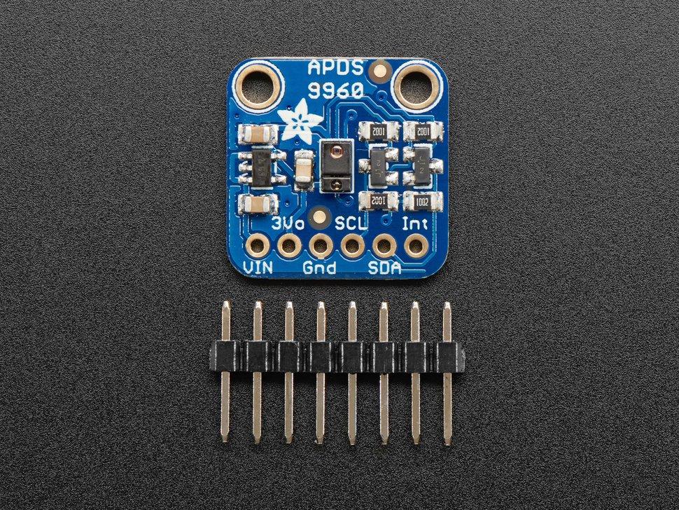 adafruit_products_3595-01.jpg
