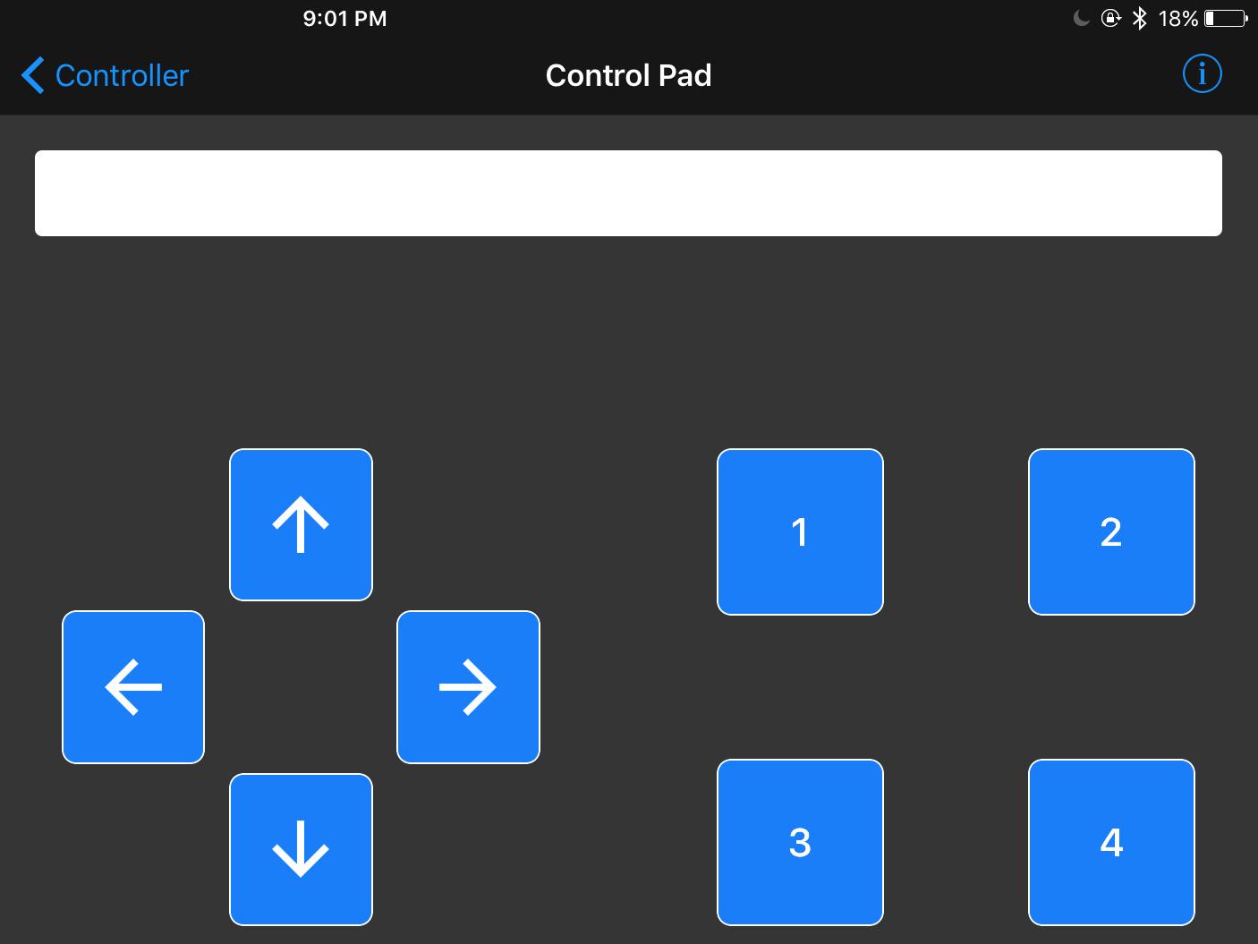 microcomputers_controlpad.png