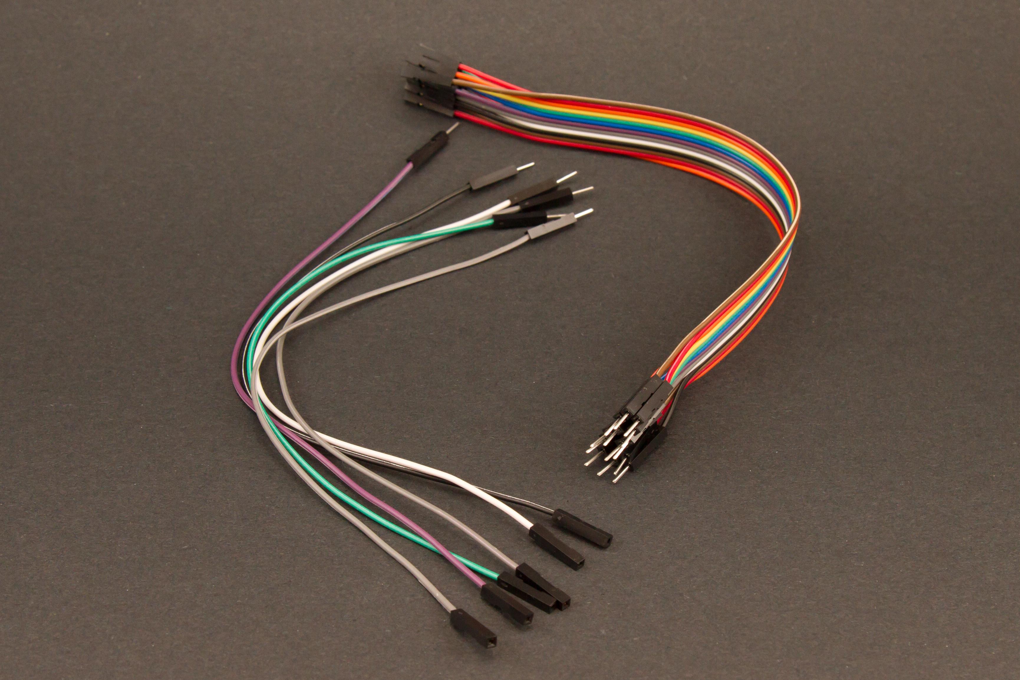 circuitpython_IMG_0092.jpg