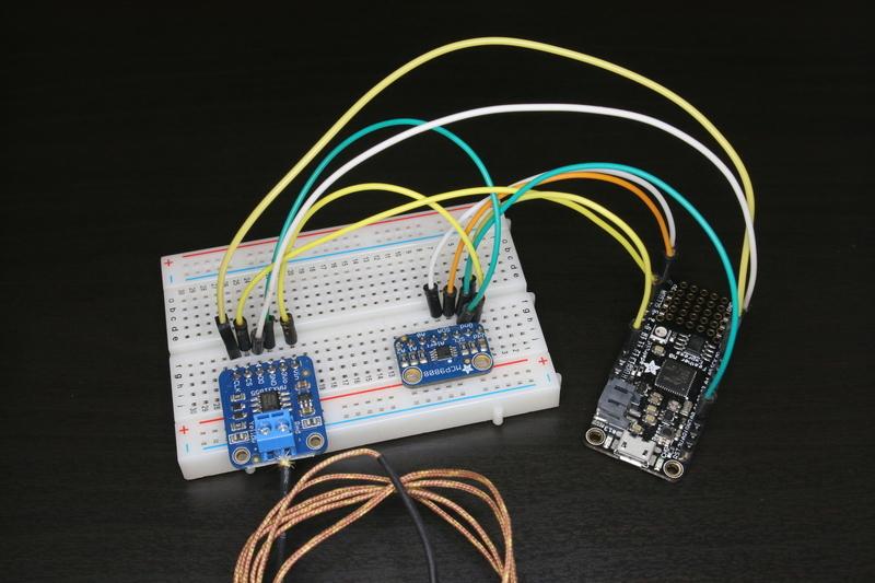 circuitpython_IMG_5881.jpg