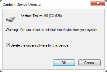arduino_device-manager-uninstall.png
