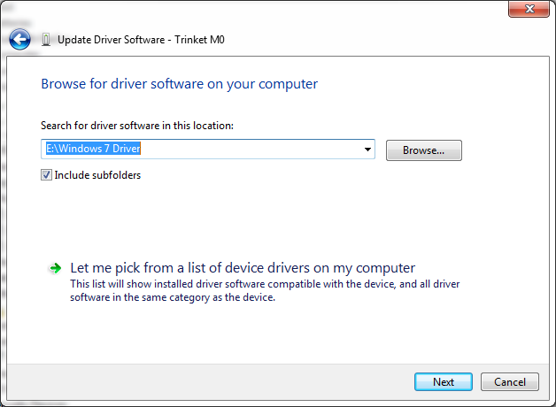 arduino_update-driver-software-2.png