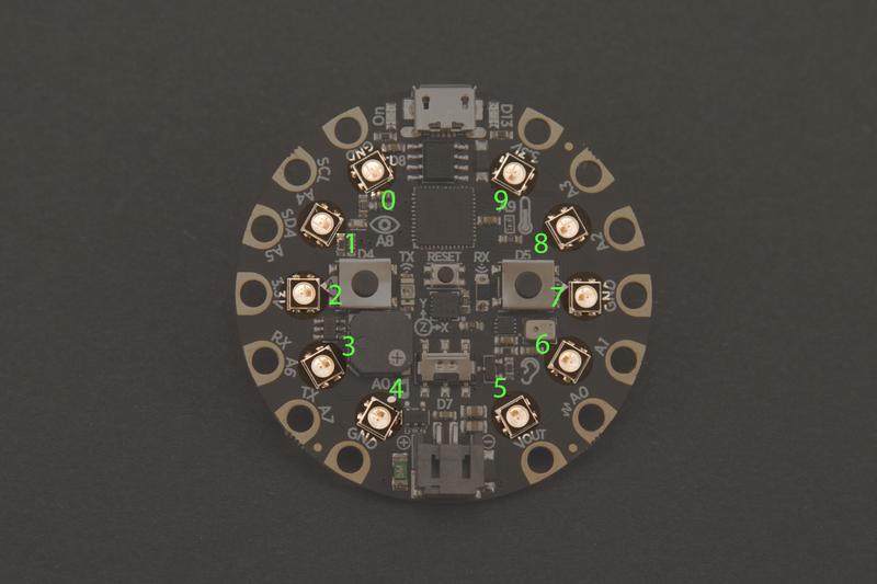 circuitpython_Neopixel.jpg