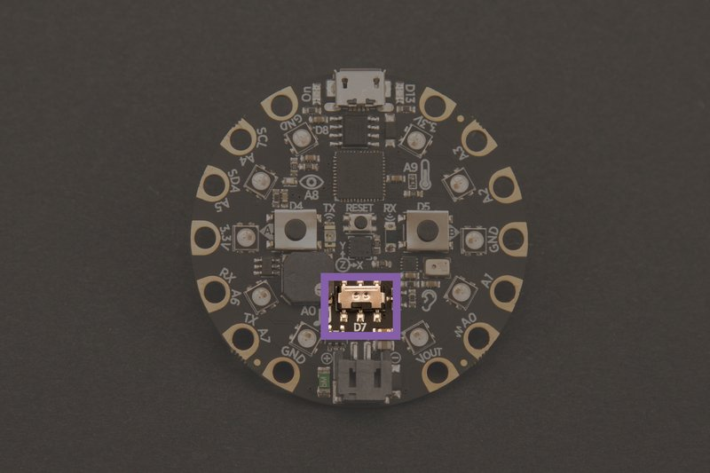 circuitpython_SlideSwitch.jpg