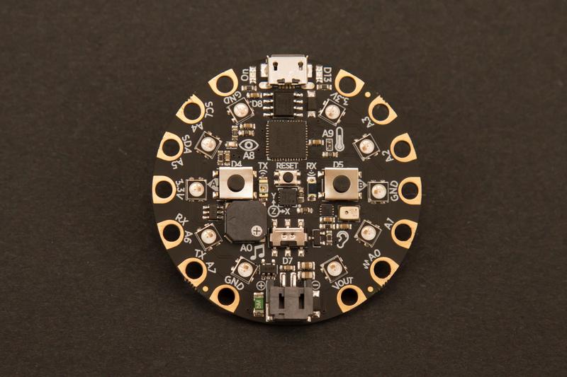 circuitpython_IMG_0077.jpg