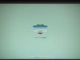 projects_P9130035_2k.jpg