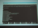 projects_P9130045_2k.jpg