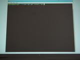 projects_P9130057_2k.jpg