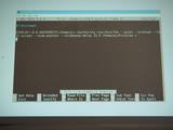 projects_P9130072_2k.jpg