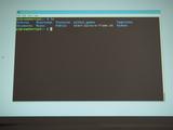 projects_P9130075_2k.jpg