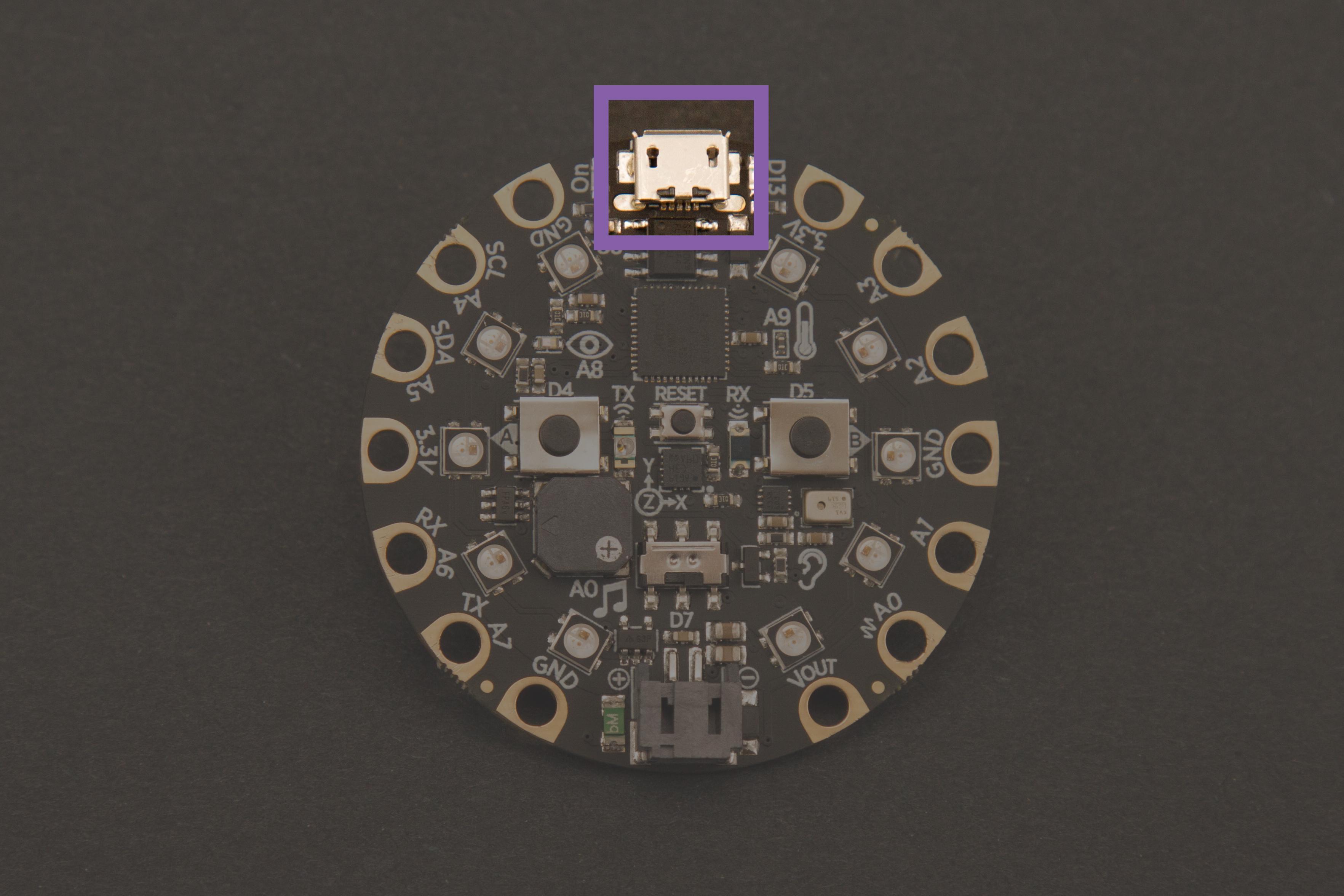 circuitpython_MicroUSB.jpg