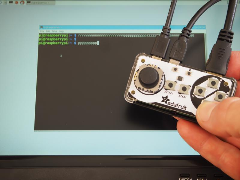projects_P9130104_2k.jpg