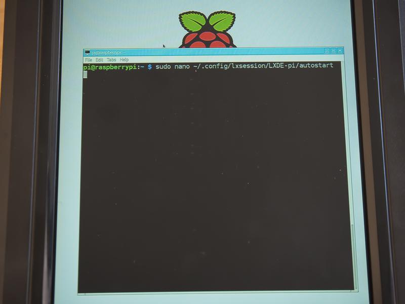 projects_P9130128_2k.jpg
