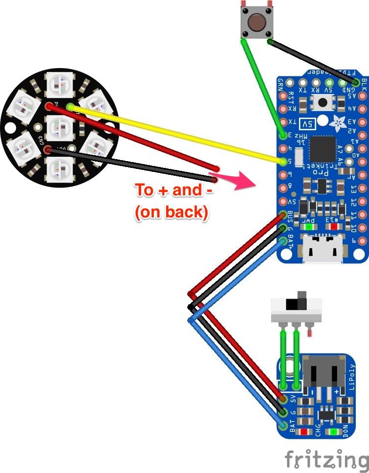 led_pixels_whip_wiring.jpg