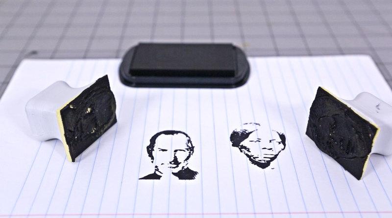 3d_printing_hero-stamps.jpg