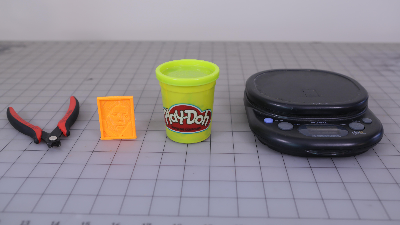 3d_printing_parts2.jpg